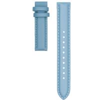 クリスチャンポールの腕時計ストラップ画像