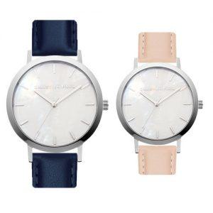 クリスチャンポールの腕時計シェルの画像