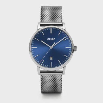 クルースの腕時計のアラヴィスの画像