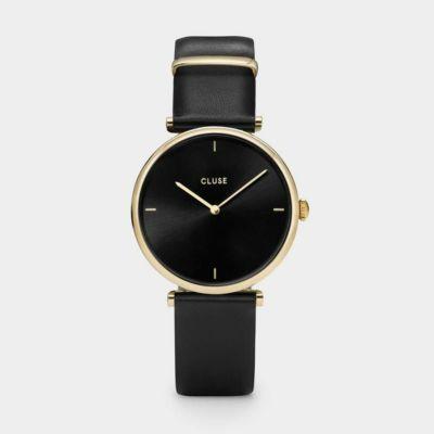 クルースの腕時計のトリオンフの画像