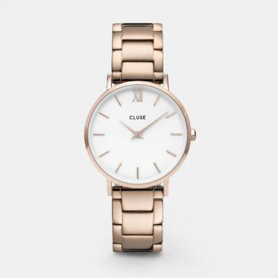 クルースの腕時計のミニュイの画像