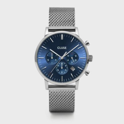 クルースの腕時計のアラヴィスクロノの画像
