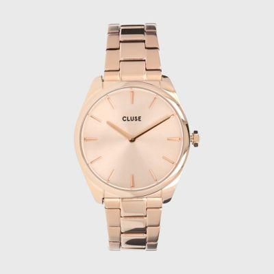クルースの腕時計フェローチェペティットの画像