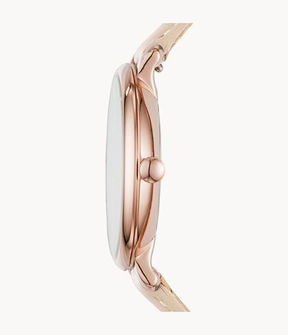 フォッシルの腕時計のジャクリーン/ES3988の画像