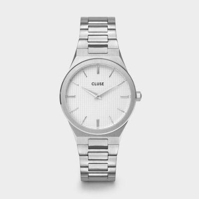 クルースの腕時計のヴィグルーの画像