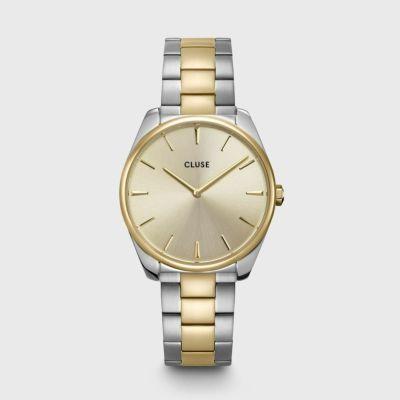 クルースの腕時計のフェローチェの画像