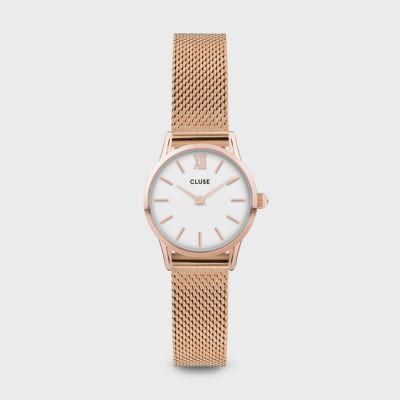 クルースの腕時計のラ・ヴェディットの画像