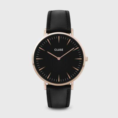 クルースの腕時計のボーホーシックの画像