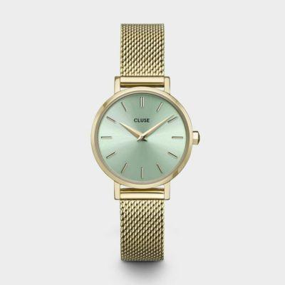 クルースの腕時計のボーホーシックペティットの画像