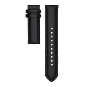 クリスチャンポールの腕時計ベルトの画像
